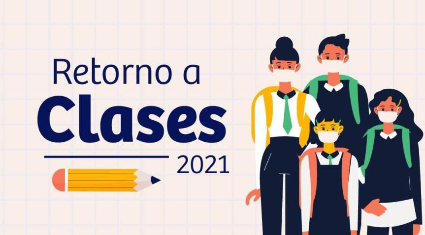 Proceso seguro paso a paso2021
