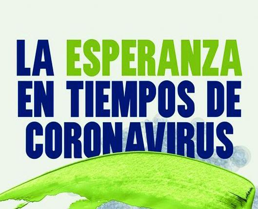 Pandemia y Educación, pedagogía de laesperanza